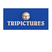 Logo-Tripictures2