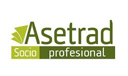 asetrad-speak-talk-communicate-traduccion-2