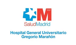 hospital-gregorio-marañon-speak-talk-communicate-translations-traducciones-2
