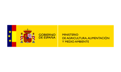 ministerio-speak-talk-communicate-translations-traducciones-4